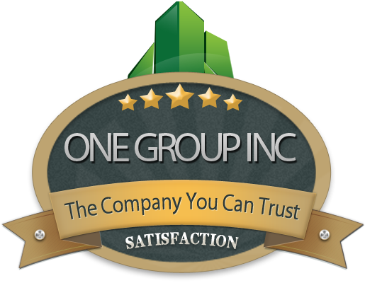 One Group Inc